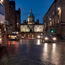 018-edinburgh-hogmanay-littlediscoveries_net.jpg