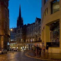 128-edinburgh-hogmanay-littlediscoveries_net.jpg