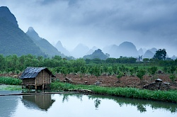 dsc05856-china-yangshuo-2017-littlediscoveries_net.jpg