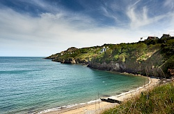 p5170561-howth-littlediscoveries_net-2.jpg