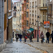 pc103622-budapest-ungarn-littlediscoveries_net.jpg
