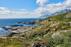 p8131681-nesland-norwegen-littlediscoveries_net.jpg