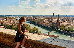 verona-italien-littlediscoveries_net_16.jpg